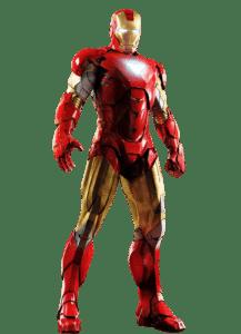 Account-Based_Marketing_IronMan
